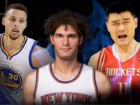 《我们懂个球》第14期 专访小洛佩兹+剖析中国特色NBA