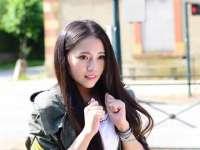 《熙游记》第20期 学姐葛布空降克莱枫丹大本营
