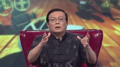 外国电影扎堆 中国电影需要保护