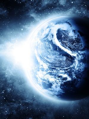 《一个地球》第二季