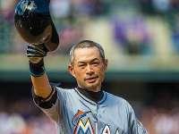 名宿赞许朗神成就 父亲望其享受棒球