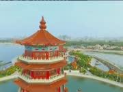 《壹起去旅行》20160913:蓬莱寻仙之旅 冰雪小镇开启寻宝之旅