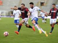 第5轮录播:博洛尼亚vs桑普多利亚(粤语)16/17赛季意甲