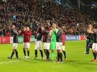 录播:埃因霍温 VS 拜仁慕尼黑(粤语)16/17赛季欧冠