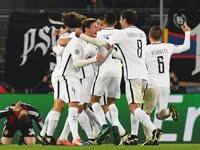 欧冠-两将轰两超神世界波 巴黎2-1绝杀十人巴塞尔