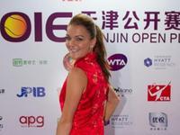WTA杂志第十期全回顾 众星体验中国文化