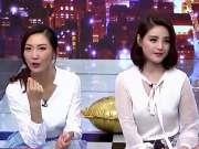 """《美丽俏佳人》20161211:开学季不""""妆""""怎么行 出行任性嗨"""