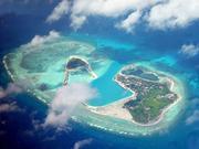 《军情解码》20161212:中国收复西沙南沙群岛秘闻 西沙南沙群岛主权属于中国