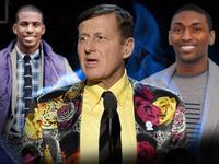《我们懂个球》第51期 NBA众星悼念萨格+专访慈世平