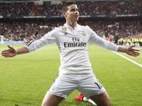 11日亚洲足球早报 1亿欧仍嫌少?陈中流竟赛场散步