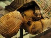 发掘真相29:木乃伊的秘密