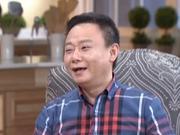 《家政女皇》20170213:相声似的聊天大厨似的手艺 邵峰爆料程成校园囧事