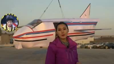 飞机坠落如何增加生还几率