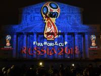 俄罗斯世界杯官方宣传片 足球男孩梦想成真