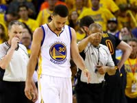 NBA十大最让人失望球队:湖人两次入选+73胜勇士