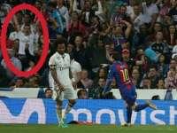 《吐槽运动》第24期 梅西进球皇马球迷欢呼 河南球迷马德里被骗哭