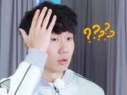 《秀透社》20170424:三分钟为你揭秘 林俊杰为什么没有女朋友