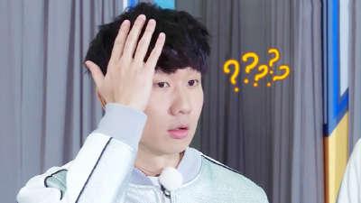 林俊杰为什么没有女朋友