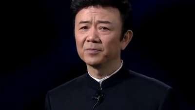 寻踪古鱼国(上集)