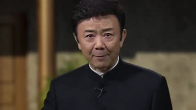 逮捕川汉铁路运动领袖