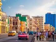 热烈古巴印象 Cuba Vacation Travel Guide - Expedia (4K)