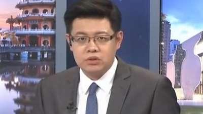 两岸关系冷淡对台湾经济影响