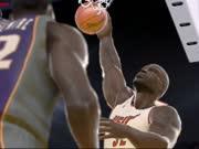 【乐视首发】2017CJ屠正直带你玩新游——最强NBA手游