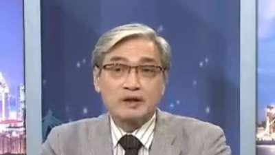 """如何看台当局要裁撤""""蒙藏委员会"""""""
