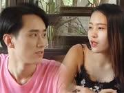 《相亲才会赢》20170824:男生太漂亮 女生不敢直视