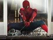 《蜘蛛侠》终极预告 钢铁侠助力小蜘蛛归队复联拯救世界