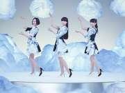 Everyday(Perfume第24单收录CM曲)