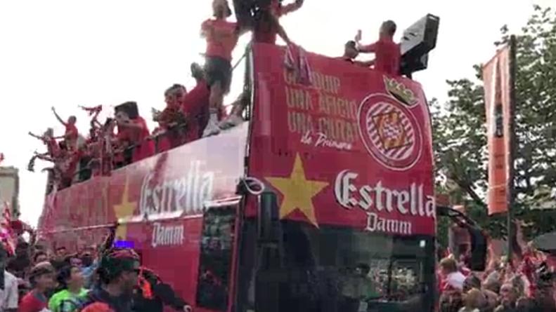 韦斯卡VS赫罗纳_西班牙国王杯_赛事直播_对