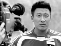 【亚洲荣光】香港球会留张恩华足迹 中国足球奥运会创造辉煌