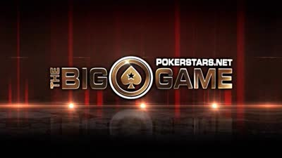 《The Big Game》第一季第八期(下)