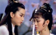 【邵氏精品】金玉良缘红楼梦(1977)【林青霞 张艾嘉 米雪】(画质up)