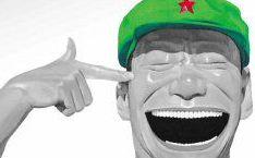 【国语】【实验 / 剧情 / 犯罪】绿帽子 (2005): 廖凡/郭涛/(美国翠贝卡优乐娱乐节) 刘奋斗导演作品