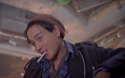 【喜剧/爱情】金玉滿堂 (1995)【张国荣/袁咏仪/钟镇涛/赵文卓/国语无字幕】