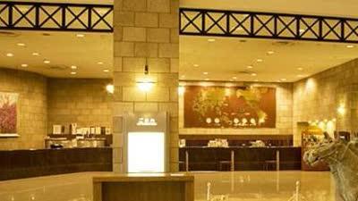 亚冬组委会:要求酒店撤下否认南京大屠杀右翼书籍