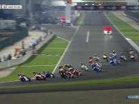 吉列世界体育第8集 跟两届奥运冠军关注自行车越野赛