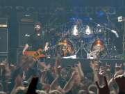 Motörhead - Ace Of Spades