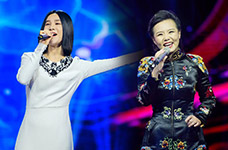 2016河北&贵州春晚