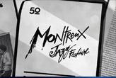 蒙特勒五十周年官方预告片