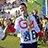 黑客再公布使用禁药名单 奥运冠军罗斯在列