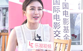 Qin Lan: return to the role of actor in the future