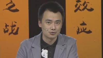 """""""难以忍受""""的历史剧(下) 幕后揭秘演员人脉圈"""