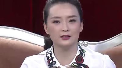 """小顽童""""变形计"""" 王艳儿子球球"""