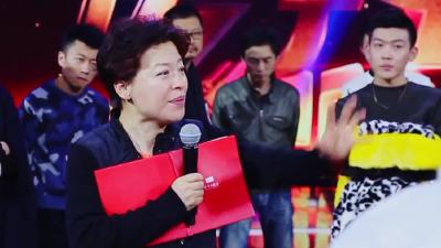 北京台副总编策划会发飙 陈道明情绪外露斥责青年团