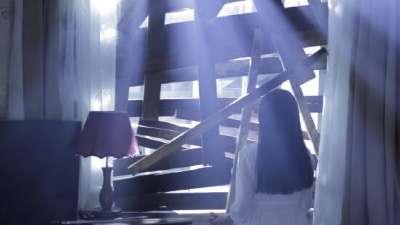 《张震讲故事之合租屋》先导预告片 四室一厅鬼影重重
