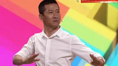 全世界都在说中国话 尔康带着表情包来了