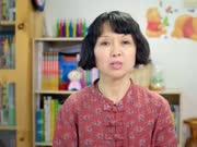 《超级育儿师》20160706:对时间和细节极其关注 一个过度焦虑的妈妈